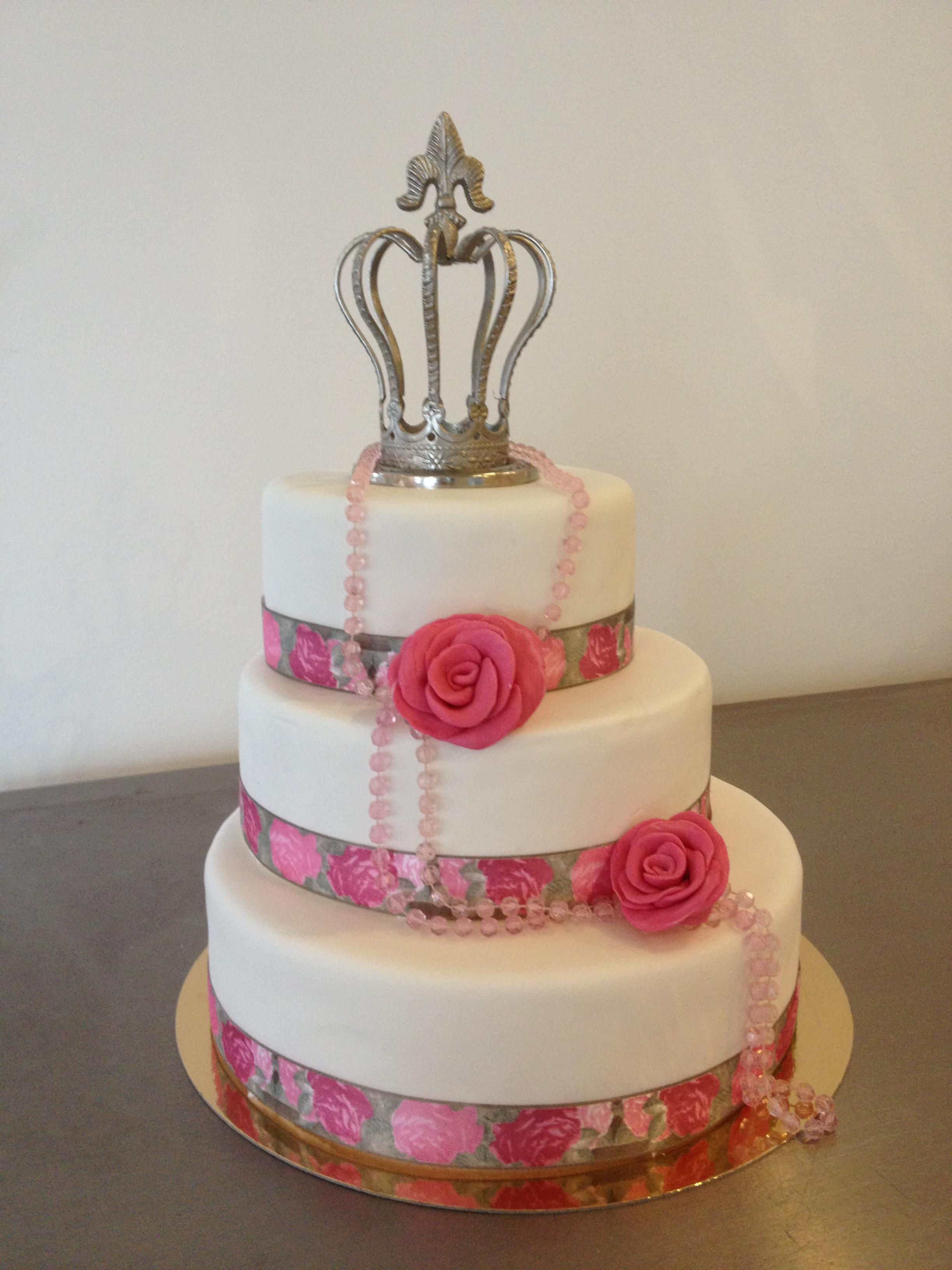 Cake Designer Belgique