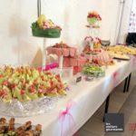buffet exemple