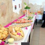 buffet exemple 2