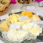 buffet fromages 2