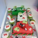 cake italy gateau 1 an