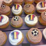 cupcake belgium