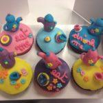 cupcakes alice au pays