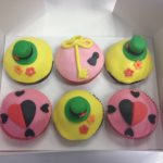 cupcakes alice au pays2