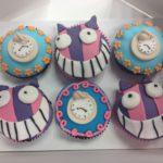 cupcakes alice au pays3